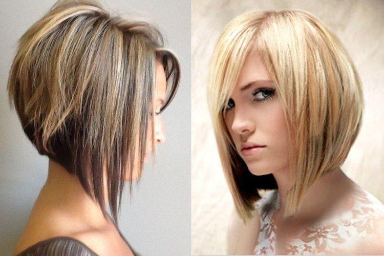 Do cienkich włosów