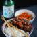Koreański kalafior 6 szybkich przepisów